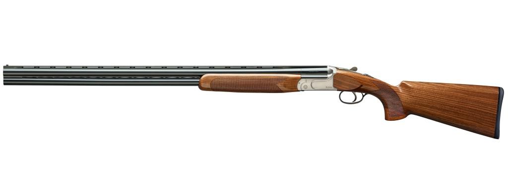zoli-shotgun